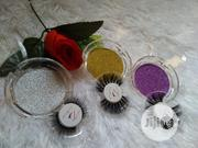 Premium Human Hair Lashes | Makeup for sale in Oyo State, Ibadan North