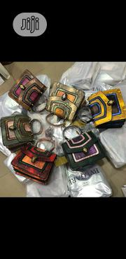 Bvlgari Fashion | Bags for sale in Lagos State, Lekki Phase 1