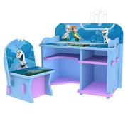 Learning Table | Children's Furniture for sale in Lagos State, Lagos Island