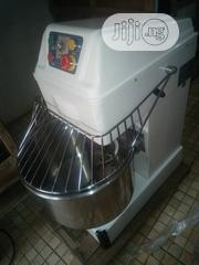Half Bag Bread Mixer | Restaurant & Catering Equipment for sale in Lagos State, Ojo