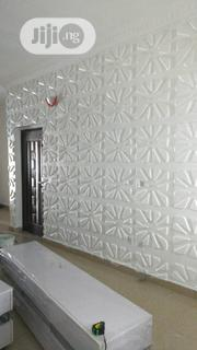 3D Wall Panel | Home Accessories for sale in Lagos State, Ajah