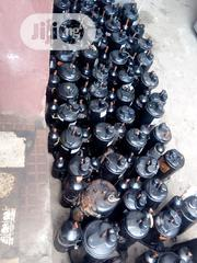 Compresors For All Air-conditions   Home Appliances for sale in Lagos State, Surulere