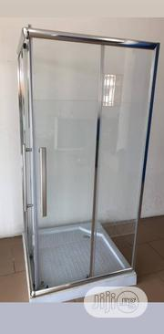 Shower Enclosure (Cubicle)   Plumbing & Water Supply for sale in Lagos State, Lagos Mainland