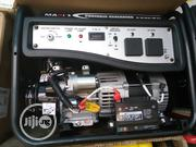 Maxi Generator Ek33 | Electrical Equipments for sale in Lagos State, Lagos Mainland