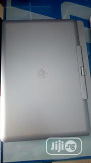 HP TouchPad 4 GB Silver | Tablets for sale in Abuja (FCT) State, Wuse II