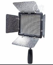 Yongnuo Yn300 Iii LED Camera Video Light | Accessories & Supplies for Electronics for sale in Lagos State, Ikeja