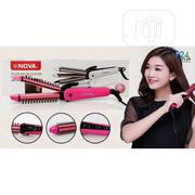 Nova Hair Curler | Tools & Accessories for sale in Lagos State, Surulere
