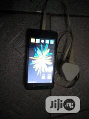 New Tecno WX3 P 16 GB Gold | Mobile Phones for sale in Kwara State, Ilorin South