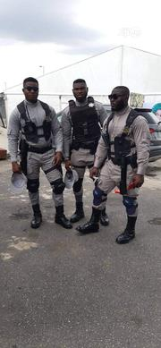 Bouncer And Security | Party, Catering & Event Services for sale in Lagos State
