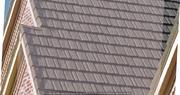 Shingle Korea Gerard Stone Coated Roofing & Water Gutter | Building & Trades Services for sale in Lagos State, Badagry