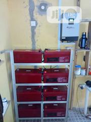 Used Battery | Computer Accessories  for sale in Lagos State, Ikeja