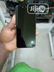 Infinix Hot 7 Pro 32 GB Red | Mobile Phones for sale in Delta State, Warri South