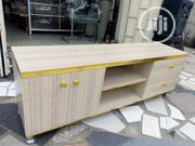 Unique Tv Stand | Furniture for sale in Lagos State, Surulere