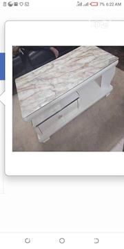 Center Table 120m By 60m | Furniture for sale in Lagos State, Ojo