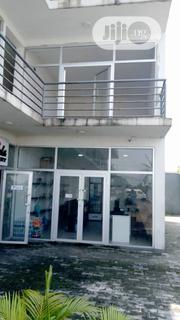 Shops for Rent | Commercial Property For Rent for sale in Lagos State, Lekki Phase 1
