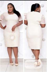 New Turkey Gown Available for Unique Ladies That Loves Fashion | Clothing for sale in Lagos State, Lagos Mainland