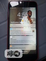 Apple iPhone 7 Plus 128 GB Black | Mobile Phones for sale in Kwara State, Offa