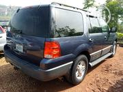 Ford Expedition 2007 Blue | Cars for sale in Abuja (FCT) State, Katampe
