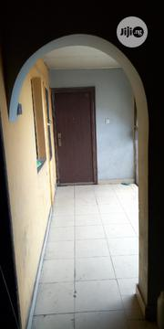 Clean 2 Bedroom Pent House At Green Estate Amuwo Odofin For Rent. | Houses & Apartments For Rent for sale in Lagos State, Amuwo-Odofin