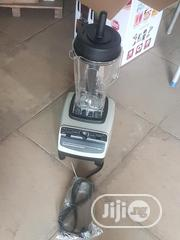 High Quality Blender 2liter | Kitchen Appliances for sale in Lagos State, Ojo