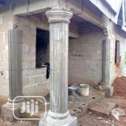 Building Construction / Restructuring | Building & Trades Services for sale in Lagos State, Ipaja