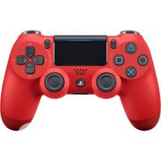 Sony Playstation Dualshock 4 Controller - Red | Video Game Consoles for sale in Lagos State, Shomolu