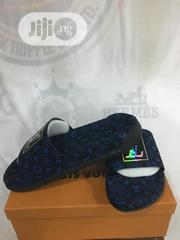 Fashion Men Palms | Shoes for sale in Lagos State, Ifako-Ijaiye