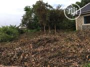 4nos Of Uncompleted Room Self On Almost A Plot At Ifo Ogun State   Land & Plots for Rent for sale in Ogun State, Ifo