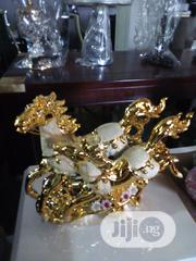 Beautiful Horse Decor | Home Accessories for sale in Ogun State, Abeokuta South