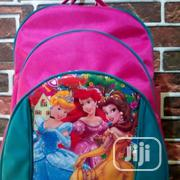 School Bags And Lunch Bags For Sale | Babies & Kids Accessories for sale in Lagos State, Lagos Mainland