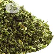 Organic Chives Leaf | Feeds, Supplements & Seeds for sale in Plateau State, Jos South