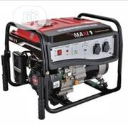 Maxi Generator Ek65 | Electrical Equipments for sale in Lagos State, Lagos Mainland