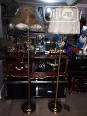 Standing Lamp | Home Accessories for sale in Ogun State, Abeokuta North