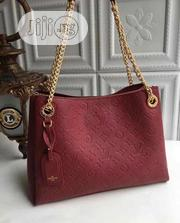 Louis Vuitton Chain Bag | Bags for sale in Lagos State, Lagos Island