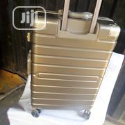 Hand Trowel Luggage | Bags for sale in Lagos State, Lekki Phase 1