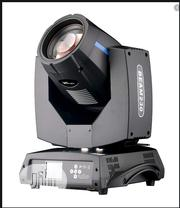 Moving Head Beam   Stage Lighting & Effects for sale in Lagos State, Ikeja