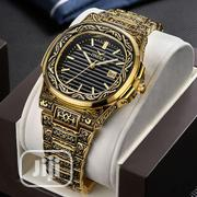 ONOLA New Cross-border 2020 Model | Watches for sale in Cross River State, Calabar