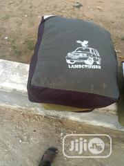Jeep Car Cover | Vehicle Parts & Accessories for sale in Abuja (FCT) State, Nyanya