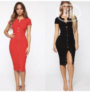 Bodycon Dress | Clothing for sale in Lagos State, Lagos Island