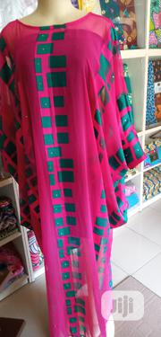 Ready To Wear Bubu | Clothing for sale in Lagos State, Lagos Mainland