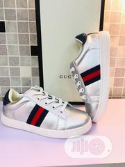 Gucci Vans Unisex | Children's Shoes for sale in Lagos State, Lagos Island