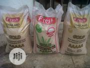 10 Bags | Feeds, Supplements & Seeds for sale in Kaduna State, Birnin-Gwari