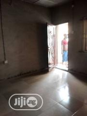 New Mini Flat For Rent | Houses & Apartments For Rent for sale in Lagos State, Ikotun/Igando