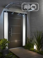 Entrance Doors | Doors for sale in Lagos State, Lagos Island