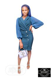 Unique and Classy Ladies Gown | Clothing for sale in Lagos State, Ojodu
