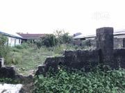 Distress Sale: 1 Plot at Ozuoba | Land & Plots For Sale for sale in Rivers State, Obio-Akpor
