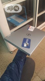 Laptop Dell Inspiron 13 7348 8GB Intel Core i7 HDD 500GB | Laptops & Computers for sale in Lagos State, Ikeja