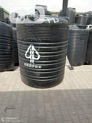 GP Tank England | Plumbing & Water Supply for sale in Lagos State, Orile