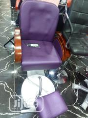 Massage Chair | Massagers for sale in Lagos State, Lagos Island