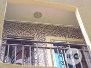 Selfcontained Apartment In Awka For Rent | Houses & Apartments For Rent for sale in Anambra State, Awka